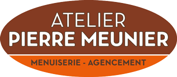 Menuiserie Pierre Meunier